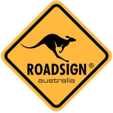 Logo_Roadsign